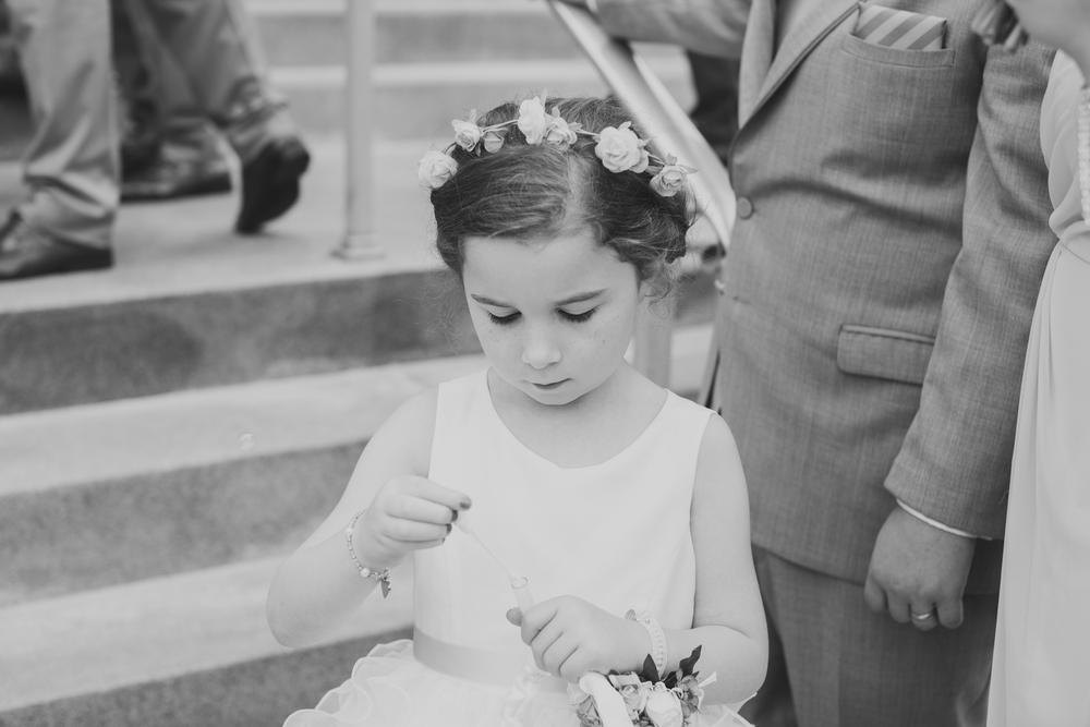 Scranton PA Wedding Photographers Settlers Inn Wedding_JDP-53.jpg