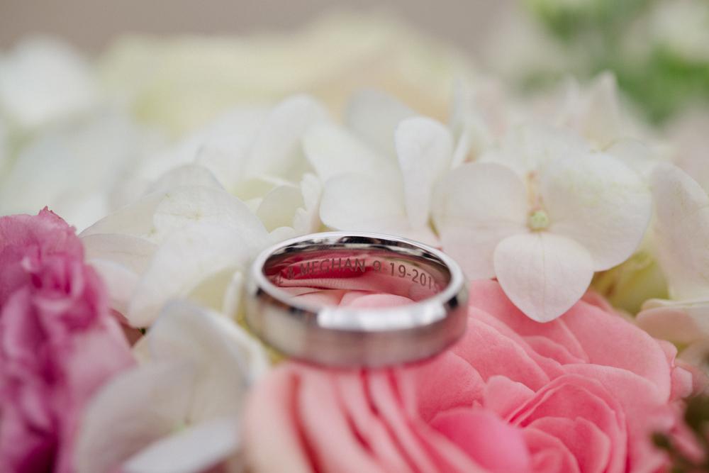 Scranton PA Wedding Photographers Settlers Inn Wedding_JDP-54.jpg