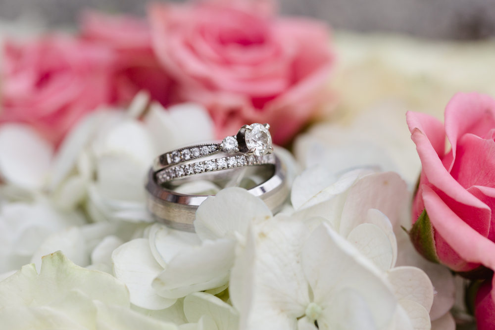 Scranton PA Wedding Photographers Settlers Inn Wedding_JDP-55.jpg