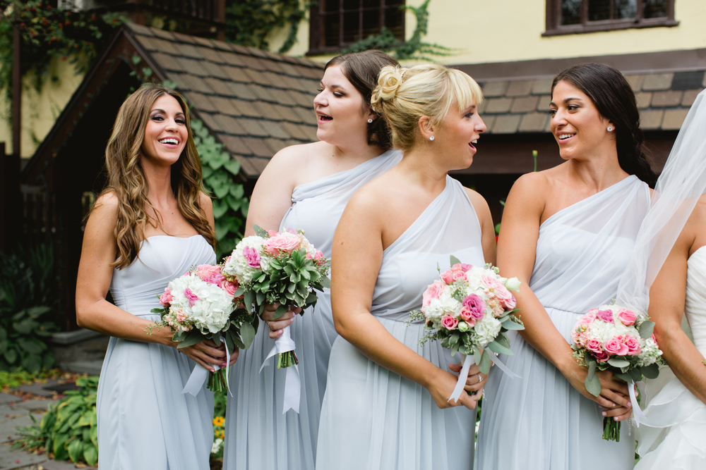 Scranton PA Wedding Photographers Settlers Inn Wedding_JDP-62.jpg