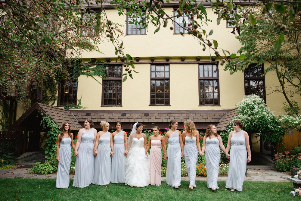 Scranton PA Wedding Photographers Settlers Inn Wedding_JDP-66.jpg