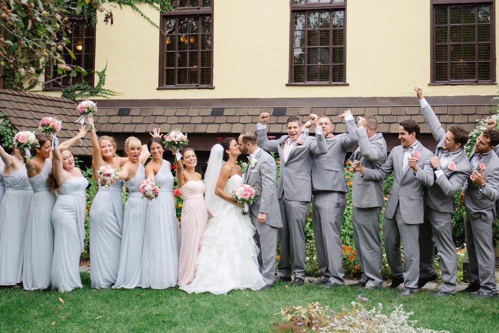 Scranton PA Wedding Photographers Settlers Inn Wedding_JDP-69.jpg