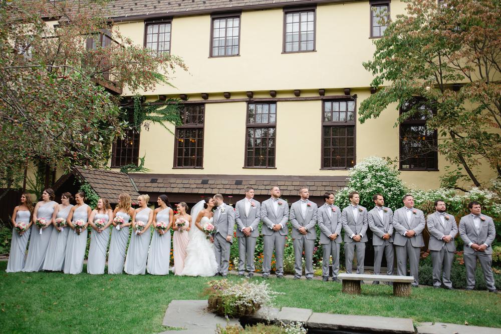 Scranton PA Wedding Photographers Settlers Inn Wedding_JDP-70.jpg