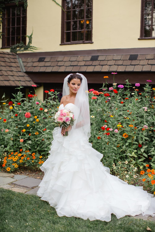 Scranton PA Wedding Photographers Settlers Inn Wedding_JDP-73.jpg