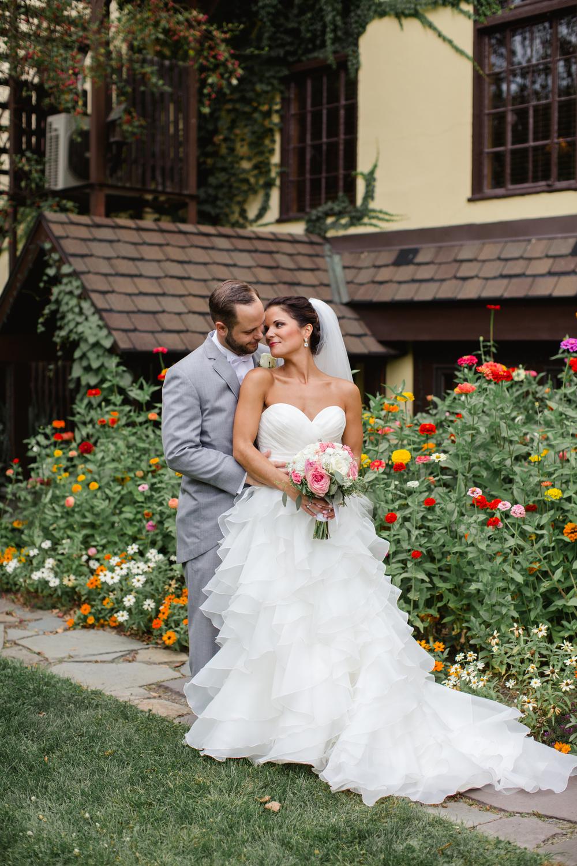 Scranton PA Wedding Photographers Settlers Inn Wedding_JDP-76.jpg
