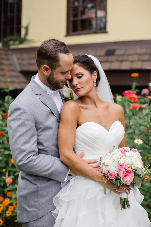 Scranton PA Wedding Photographers Settlers Inn Wedding_JDP-79.jpg