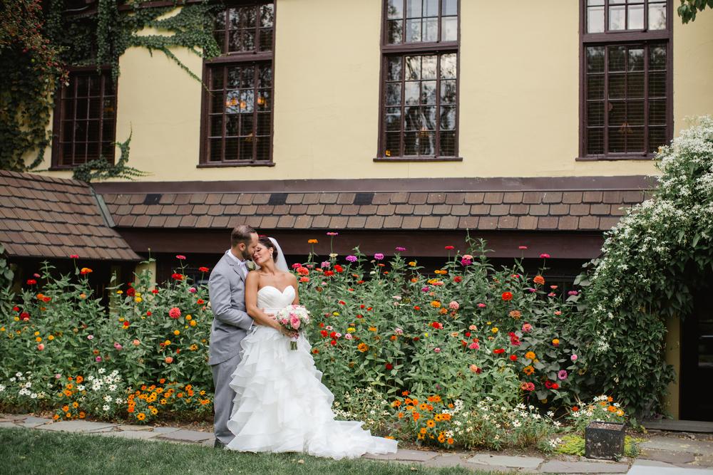 Scranton PA Wedding Photographers Settlers Inn Wedding_JDP-81.jpg