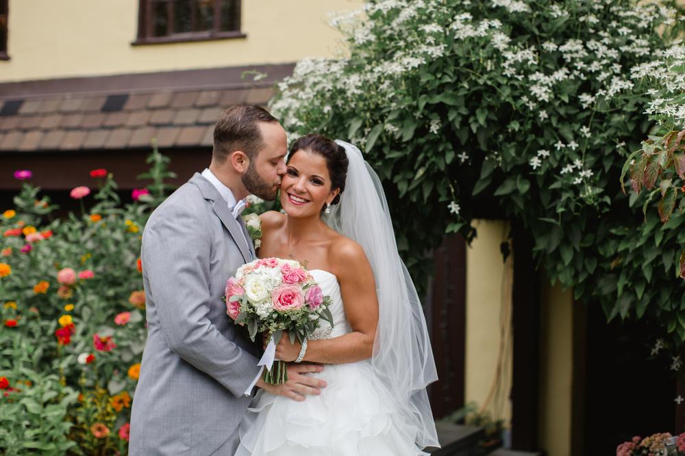 Scranton PA Wedding Photographers Settlers Inn Wedding_JDP-83.jpg