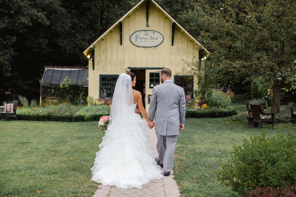 Scranton PA Wedding Photographers Settlers Inn Wedding_JDP-88.jpg