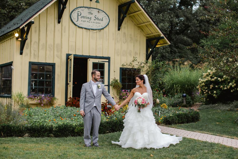 Scranton PA Wedding Photographers Settlers Inn Wedding_JDP-93.jpg