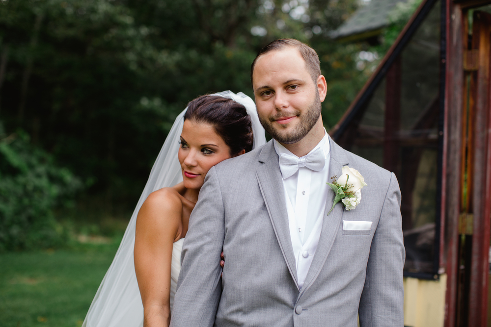 Scranton PA Wedding Photographers Settlers Inn Wedding_JDP-98.jpg
