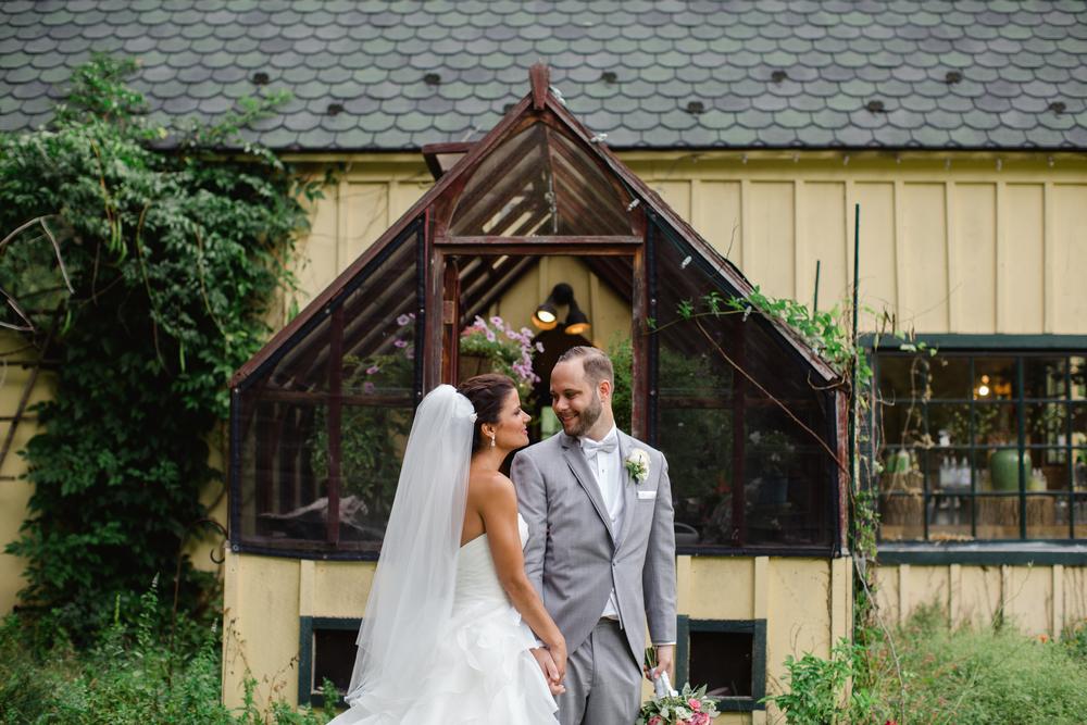 Scranton PA Wedding Photographers Settlers Inn Wedding_JDP-100.jpg