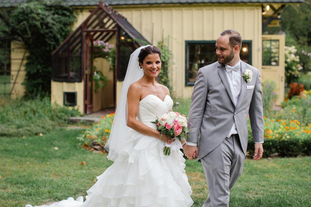 Scranton PA Wedding Photographers Settlers Inn Wedding_JDP-101.jpg