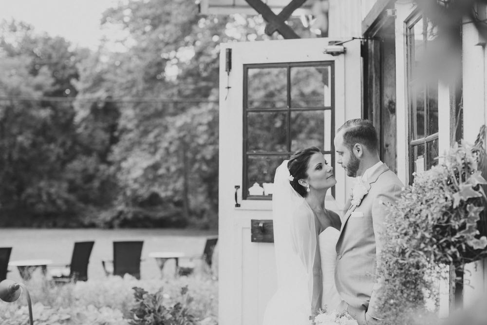 Scranton PA Wedding Photographers Settlers Inn Wedding_JDP-103.jpg
