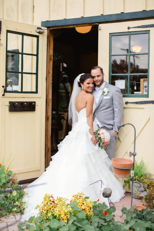Scranton PA Wedding Photographers Settlers Inn Wedding_JDP-106.jpg