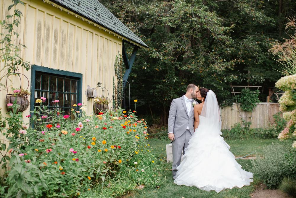 Scranton PA Wedding Photographers Settlers Inn Wedding_JDP-108.jpg