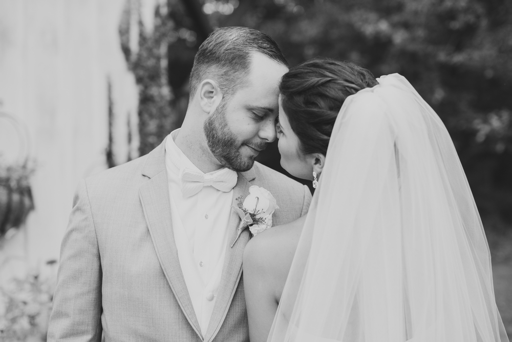 Scranton PA Wedding Photographers Settlers Inn Wedding_JDP-109.jpg
