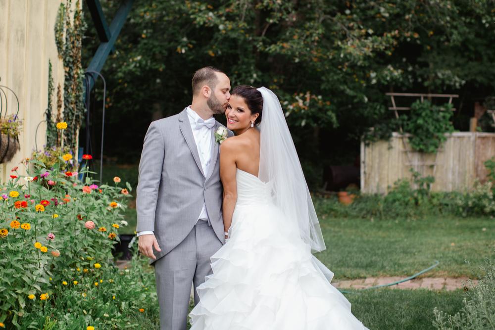 Scranton PA Wedding Photographers Settlers Inn Wedding_JDP-110.jpg