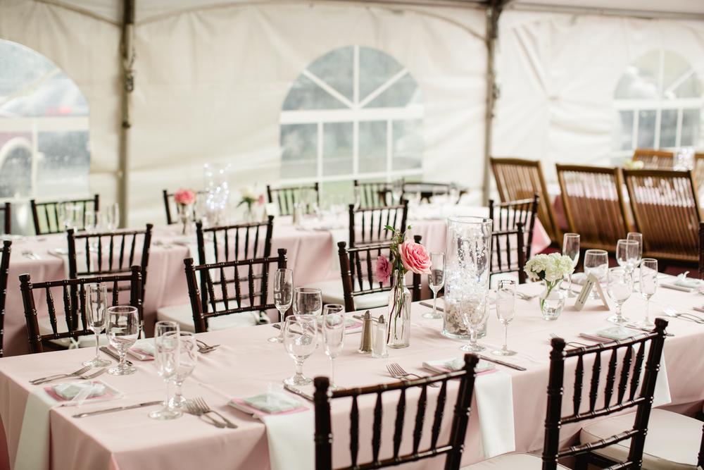 Scranton PA Wedding Photographers Settlers Inn Wedding_JDP-117.jpg