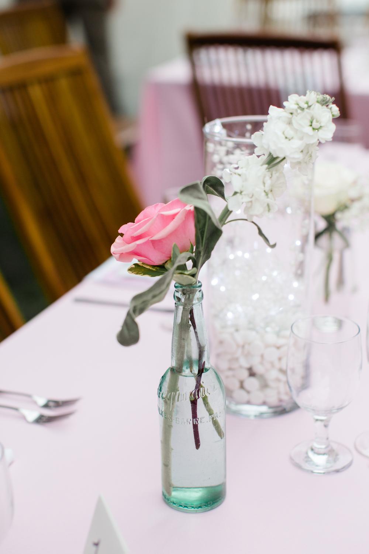 Scranton PA Wedding Photographers Settlers Inn Wedding_JDP-121.jpg