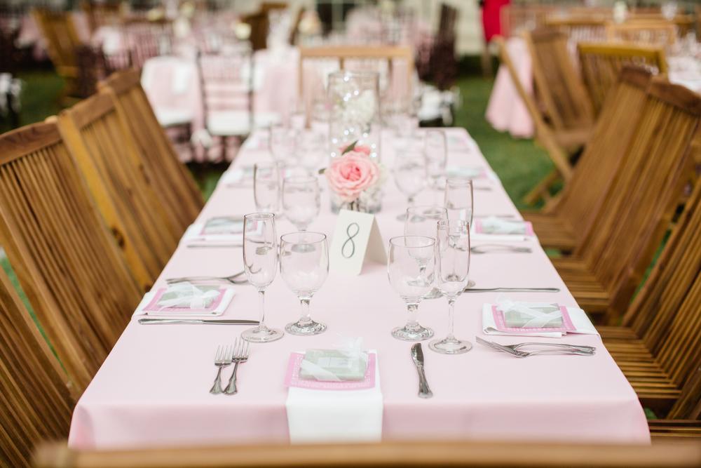 Scranton PA Wedding Photographers Settlers Inn Wedding_JDP-129.jpg