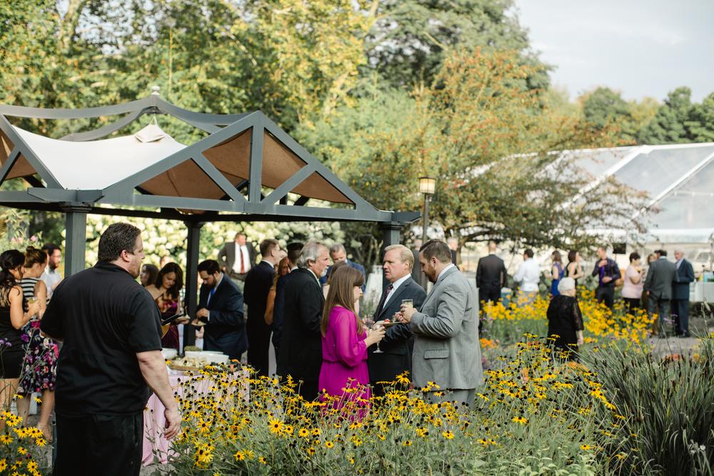 Scranton PA Wedding Photographers Settlers Inn Wedding_JDP-142.jpg