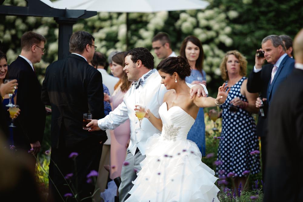 Scranton PA Wedding Photographers Settlers Inn Wedding_JDP-145.jpg