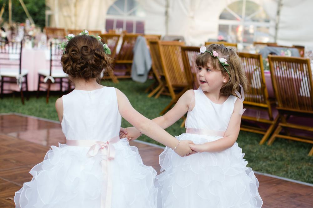 Scranton PA Wedding Photographers Settlers Inn Wedding_JDP-147.jpg