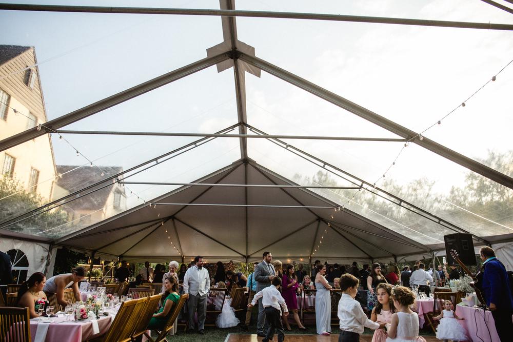 Scranton PA Wedding Photographers Settlers Inn Wedding_JDP-148.jpg
