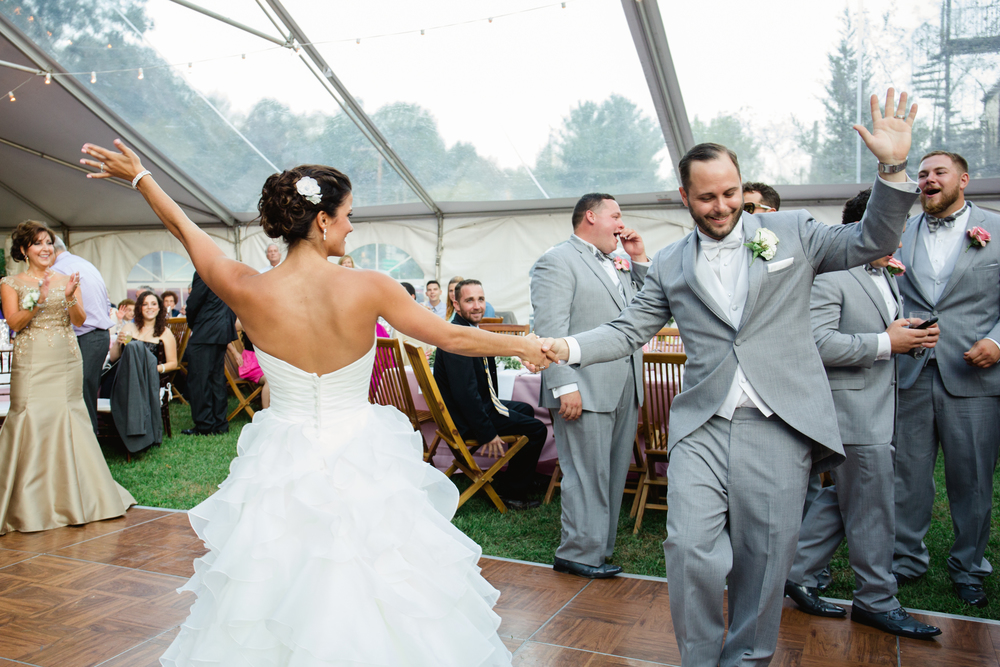 Scranton PA Wedding Photographers Settlers Inn Wedding_JDP-151.jpg