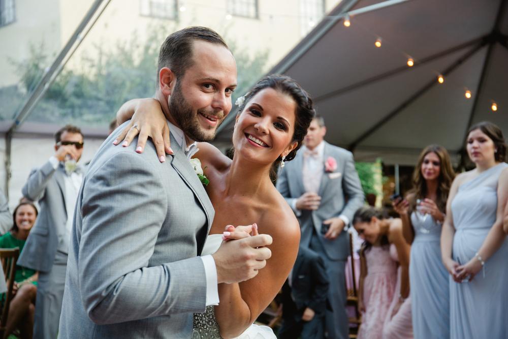 Scranton PA Wedding Photographers Settlers Inn Wedding_JDP-155.jpg