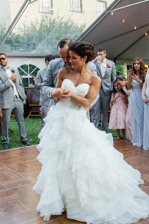 Scranton PA Wedding Photographers Settlers Inn Wedding_JDP-159.jpg