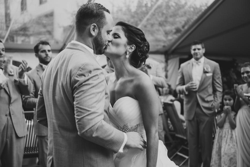 Scranton PA Wedding Photographers Settlers Inn Wedding_JDP-164.jpg