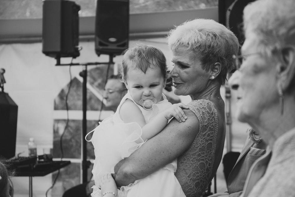 Scranton PA Wedding Photographers Settlers Inn Wedding_JDP-167.jpg