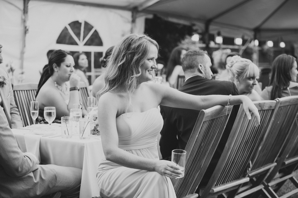Scranton PA Wedding Photographers Settlers Inn Wedding_JDP-169.jpg