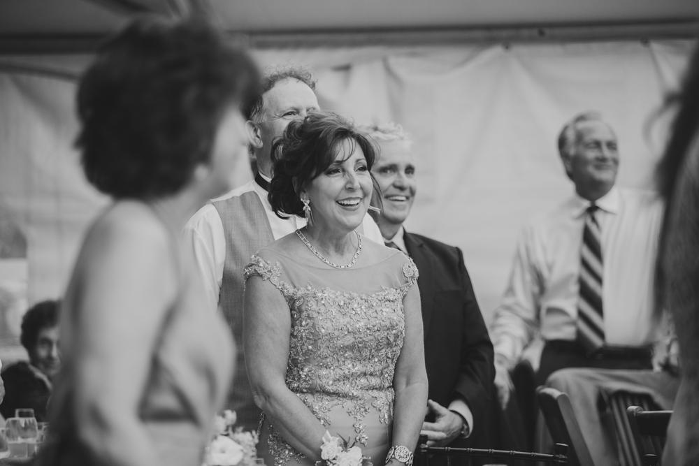 Scranton PA Wedding Photographers Settlers Inn Wedding_JDP-177.jpg