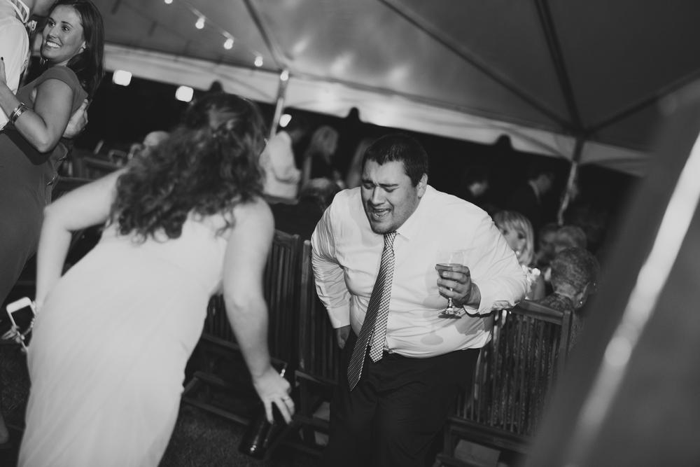 Scranton PA Wedding Photographers Settlers Inn Wedding_JDP-182.jpg