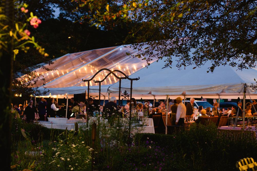 Scranton PA Wedding Photographers Settlers Inn Wedding_JDP-181.jpg