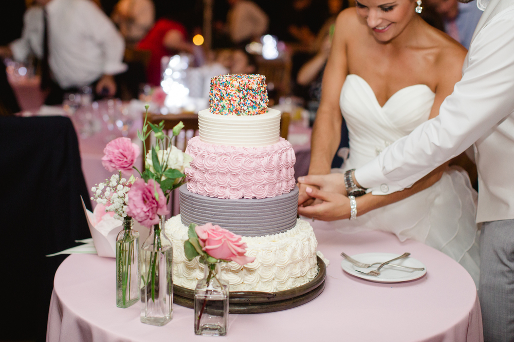 Scranton PA Wedding Photographers Settlers Inn Wedding_JDP-188.jpg