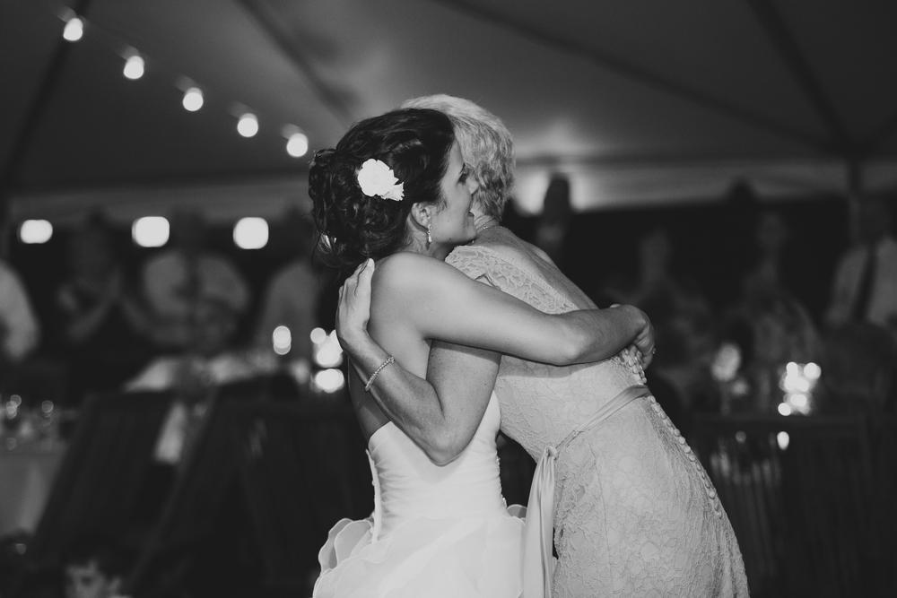 Scranton PA Wedding Photographers Settlers Inn Wedding_JDP-191.jpg