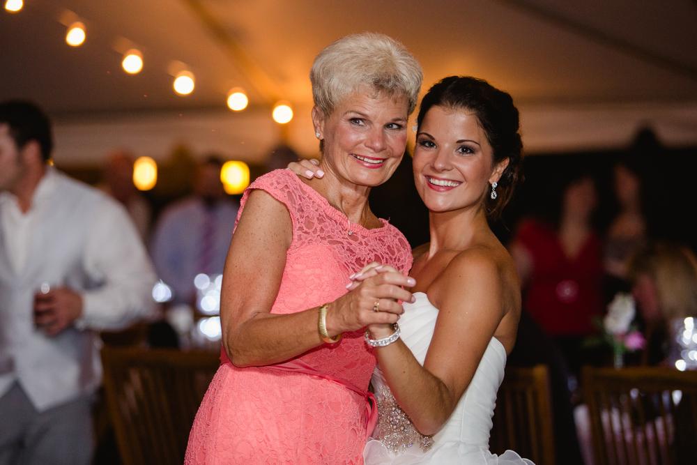Scranton PA Wedding Photographers Settlers Inn Wedding_JDP-190.jpg