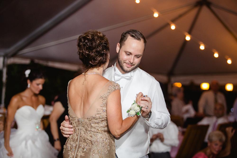 Scranton PA Wedding Photographers Settlers Inn Wedding_JDP-192.jpg