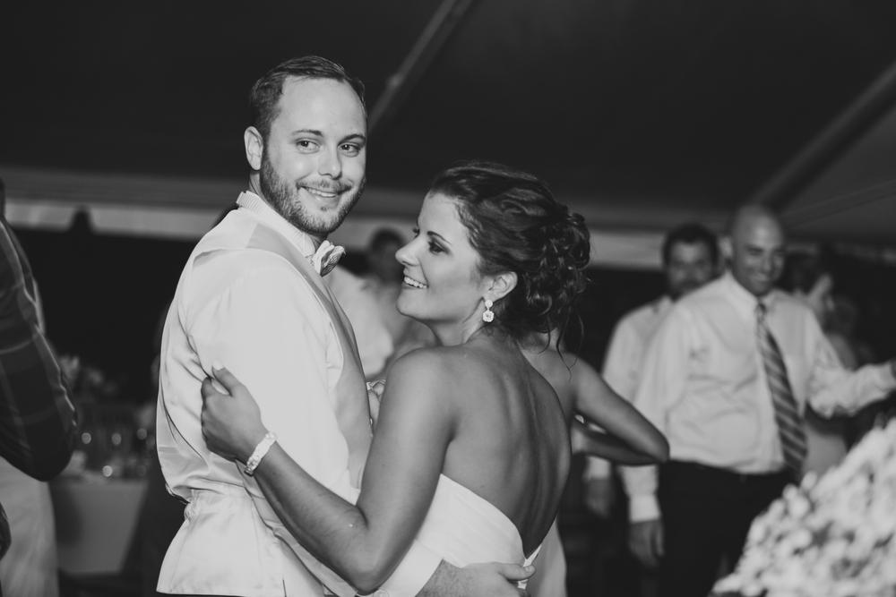 Scranton PA Wedding Photographers Settlers Inn Wedding_JDP-195.jpg