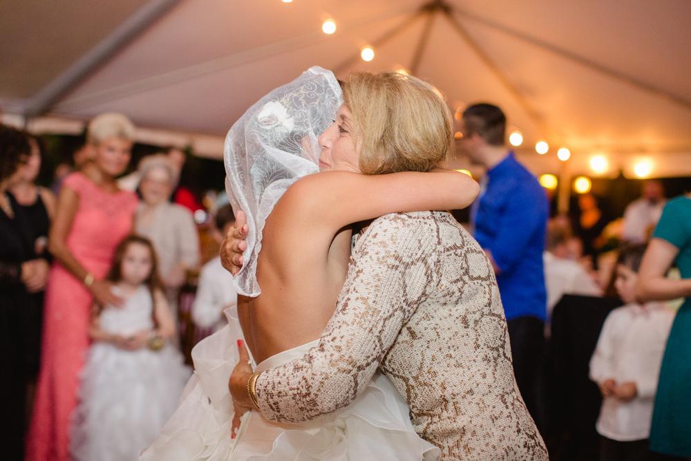Scranton PA Wedding Photographers Settlers Inn Wedding_JDP-200.jpg