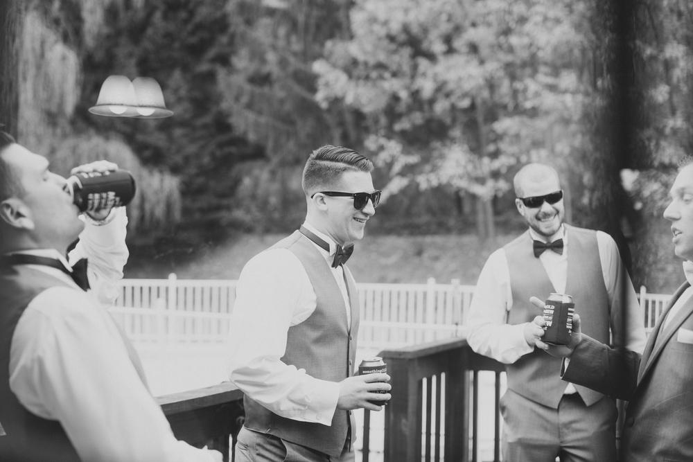 Scranton PA Wedding Photographers_JDP-1.jpg
