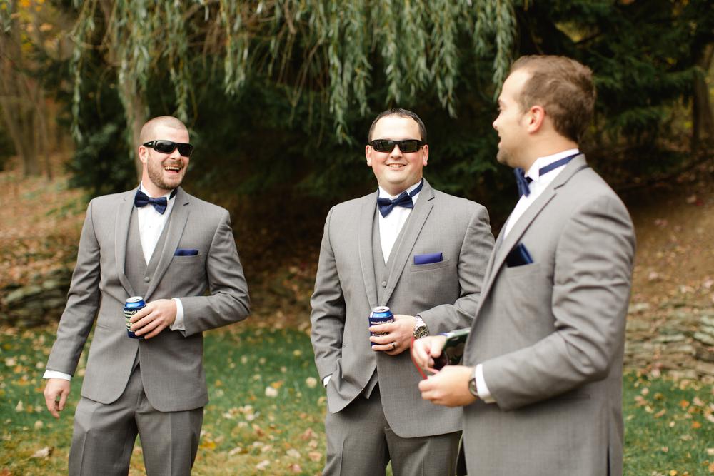 Scranton PA Wedding Photographers_JDP-2.jpg