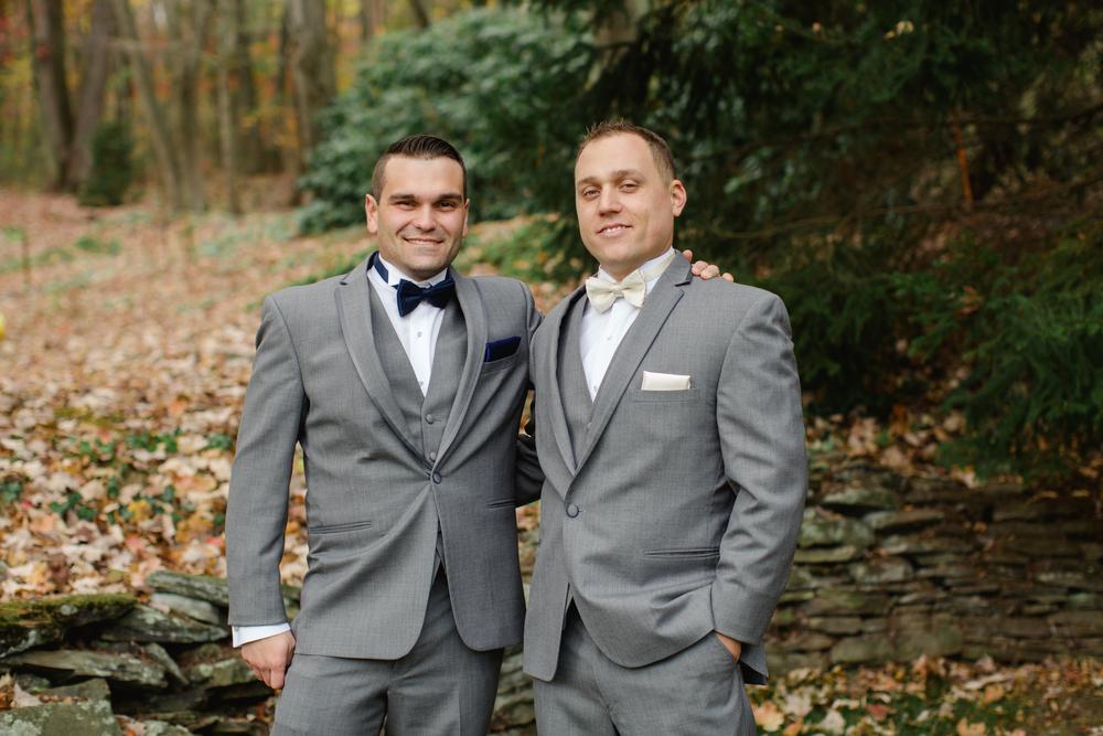 Scranton PA Wedding Photographers_JDP-7.jpg