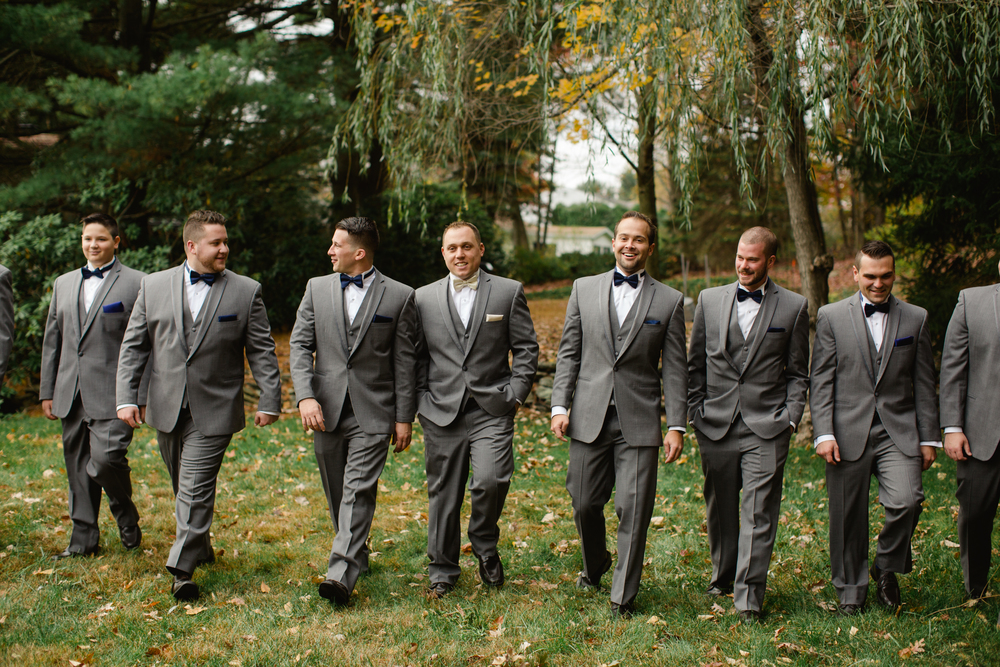 Scranton PA Wedding Photographers_JDP-11.jpg