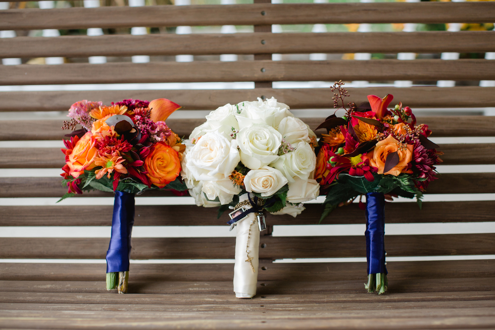 Scranton PA Wedding Photographers_JDP-16.jpg