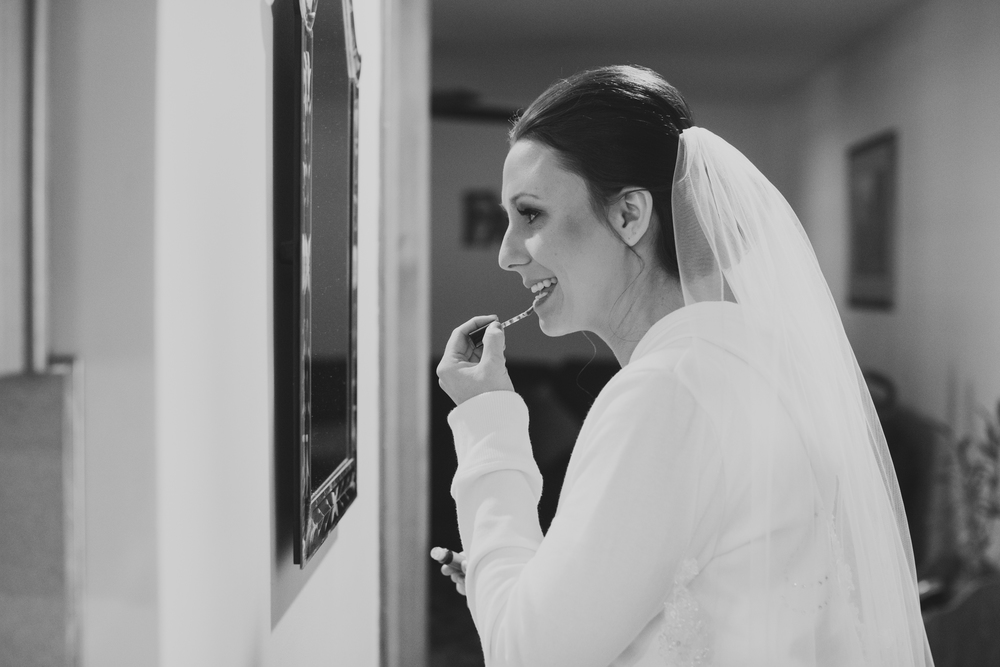 Scranton PA Wedding Photographers_JDP-27.jpg